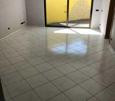 Schöne, geräumige drei Zimmer Wohnung in Frankenthal (Pfalz), Eppstein