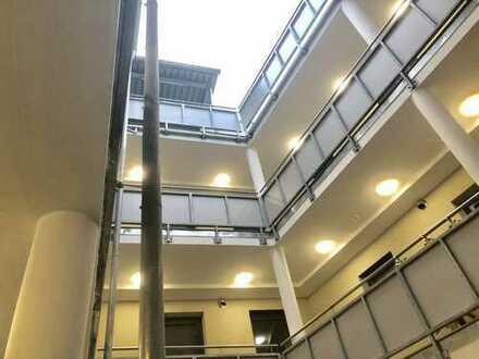 3 RWE 80 m² *Galeriewohnung in Suhl