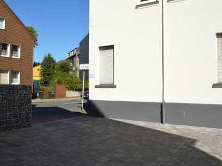 Wunderschöne 3-Zimmerwohnung im sanierten Altbau im Herzen von Dellwig