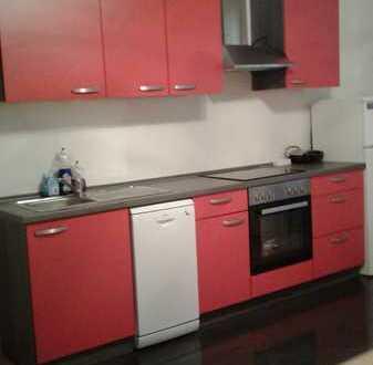Schönes 7-Zimmer-Einfamilienhaus mit Einbauküche in Rotterode, Rotterode
