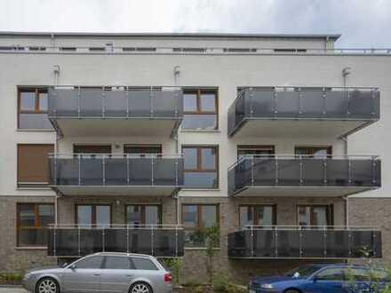 Hochwertige 3 Zimmer Wohnung im Lessing-Quartier in W-Vohwinkel zu vermieten
