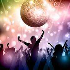 Provisionsfrei: Club/Diskothek in guter Lage, City nähe