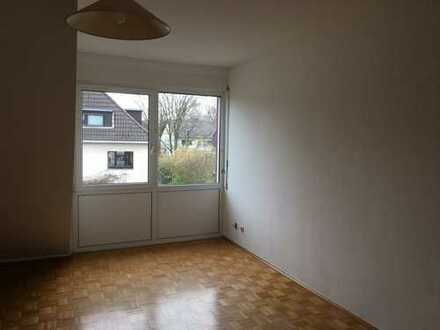 Renovierte 3-Zimmer-Wohnung mit EBK auf dem Venusberg in direkter Nähe zur Uniklinik Bonn