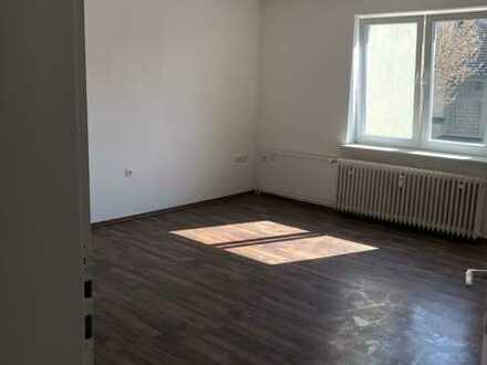 Ihr neues Zuhause in Dortmund-Brechten.