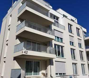 Schöne 3,5 Zimmer Wohnung in Heilbronn, Böckingen