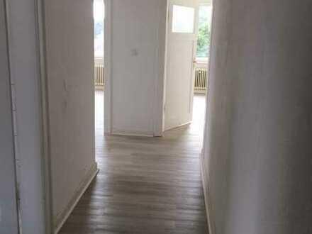 3-Zimmer-Wohnung in Ricklingen