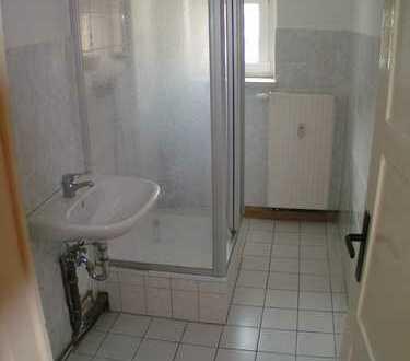 Ruppertsgrün, 2-Zimmer-Whg., mit Dusche