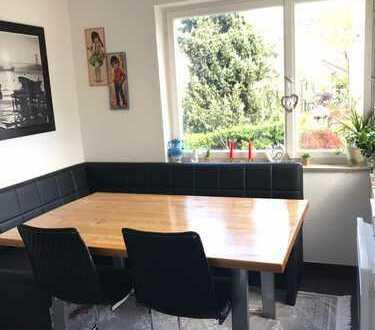 Ansprechende, gepflegte 3-Zimmer-Wohnung zum Kauf in Plochingen