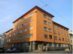 Erstbezug nach Sanierung: exklusive 4-Zimmer-Hochparterre-Wohnung in Pforzheim