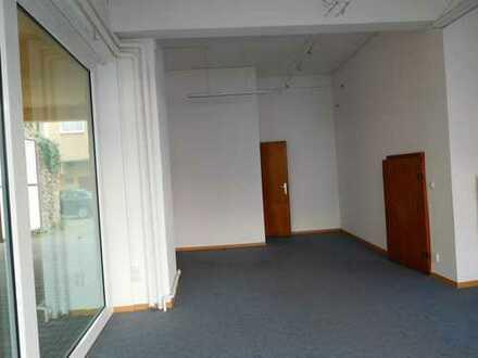 Ladenlokal,Büro zu vermieten