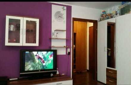 Schöne 1 Zimmer Wohnung in Stgt Giebel