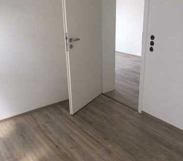 wunderschöne gemütliche 2 Zimmer Wohnung in Nagold, zentrumsnah