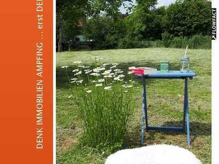 *Provisionsfrei - 2 Grundstücke Gesamt 1.102 m² (mit EFH renov.bedürftig)