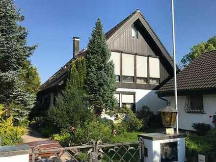 Schönes Familienhaus mit sieben Zimmern in Anhausen, Augsburg (Kreis)