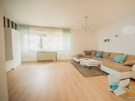 Welc(H)ome! A&M Flat - Dormagen-City! All in plus! 1,5 Zimmer + Stellplatz