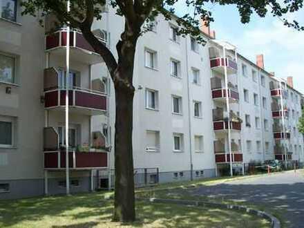 WBG - 2-RWE - im Stadtteil Nord!