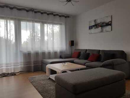 Helle 2-Zimmer-Wohnung in AA-Wasseralfingen