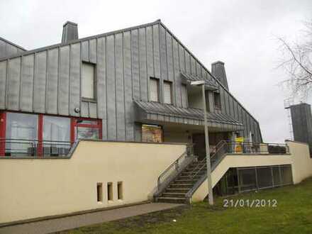 liebevolles Appartement in zentraler Lage von Bad Kreuznach