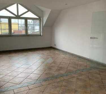 3-Zimmer Whg Troisdorf-Oberlar