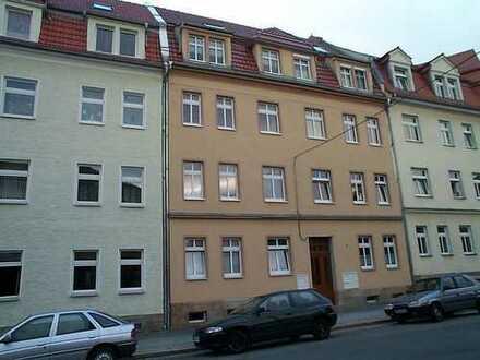 Helle und ruhige 2-Zimmerwohnung in Bautzen