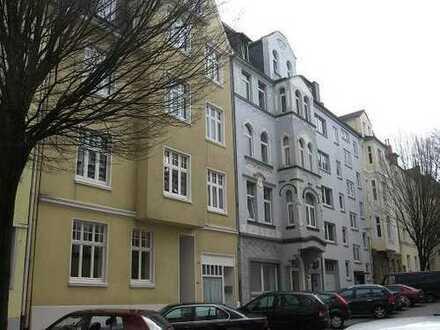 Schöner renovierter Altbau um Südostviertel