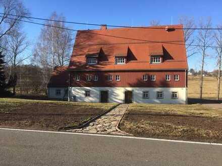 Huthaus in neuem Glanz - provisionsfrei