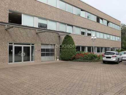 Bochum Höntrop | 400 m² | Mietpreis auf Anfrage