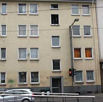 10,5% Rendite!!! 3 Zimmerwohnung in Dortmund-Eving im 2. OG