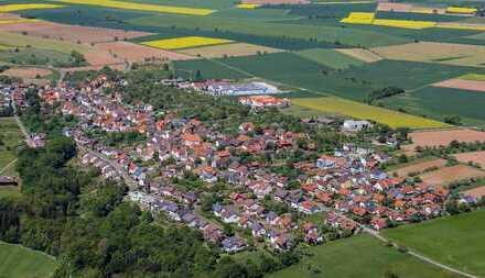 Gewerbegrundstück Hütäcker in Dörlesberg