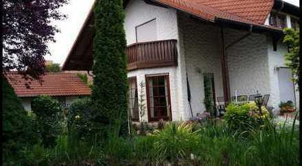 Jetzt, letzte Chance ! Wunderschönes Einfamilienhaus !!