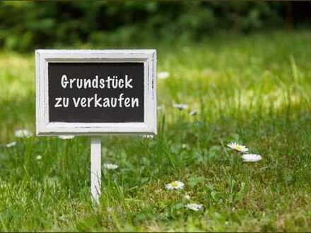 Wohnbaugrundstück in 37434 Bilshausen