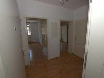 120.000 €, 45 m², 2 Zimmer