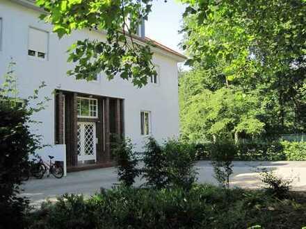 Schöne 3-Zimmer-Wohnung in Gronau!