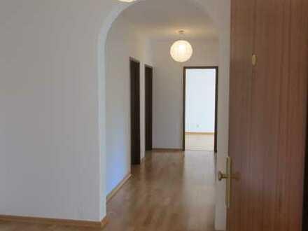RESERVIERT: Schöne, helle Wohnung in Weinheim - West zu vermieten!