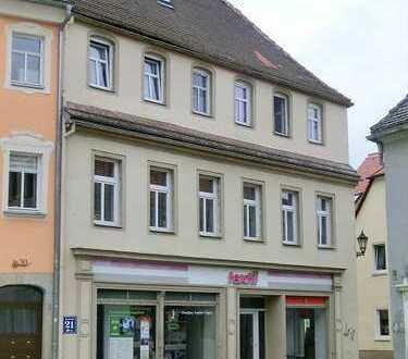 Zwei Häuser und Altmarktlage mit vielfältigen Möglichkeiten!
