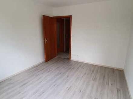 Erstbezug nach Sanierung: 1-Zimmer-Wohnung in Schorndorf