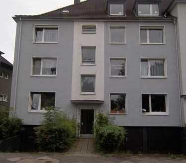 Chice, modernisierte Wohnung (2 Zi. KDB) im Bereich obere Chemnitzer Str.