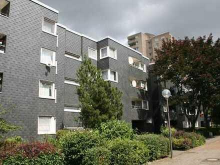 Offene Besichtigung !! Zwei gut geschnittene 3-Zimmer-Wohnungen in Köln-Seeberg
