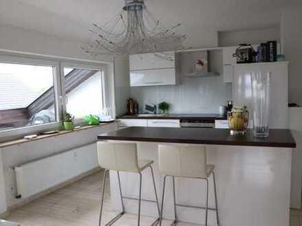 750 €, 72 m², 2,5 Zimmer