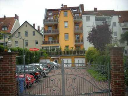 3 Zimmer Wohnung 119 m² mit stufenlosen Zugang im Erdgeschoß und Terrasse