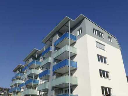 Zeitgemäßes Wohnen - Zweitbezug nach Modernisierung
