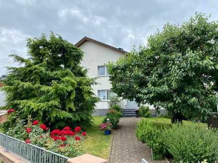 Hochwertige 3,5 Zimmer Wohnung in Sandhausen zu vermieten