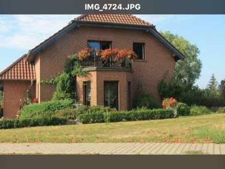 Schönes freistehendes Einfamilienhaus in Beeskow Ortsteil Kohlsdorf