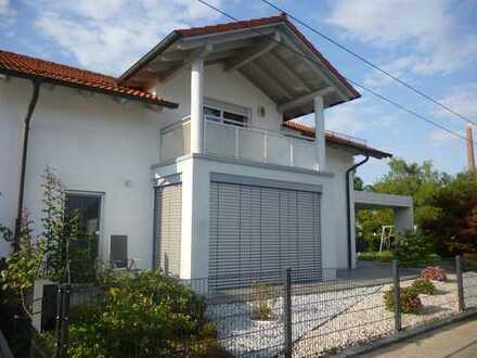 Traumhaft schönes Einfamilienhaus in Kastl zu verkaufen