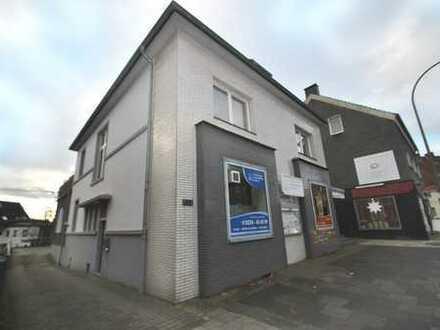 Gewerbefläche im Geschäftsviertel von Bochum Weitmar-Mark