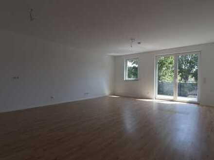 Helle & moderne Wohnung in Unna