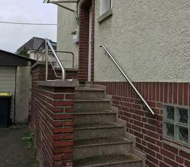Renovierte schöne zwei Zimmer Wohnung in Unna (Kreis), Bönen