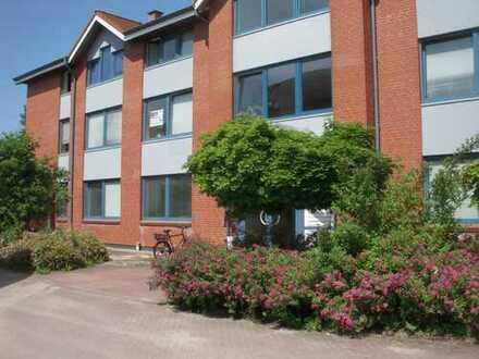 Attraktive Büro/Gewerbefläche ca. 500 m², im Gewerbegebiet 24223 Schwentinental, B 76 Nähe