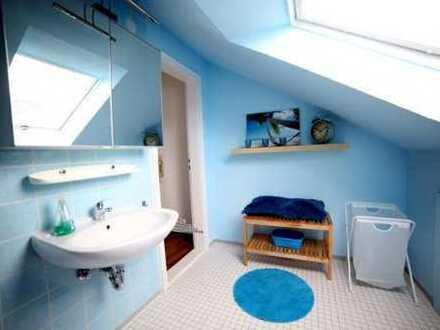 Schöne 2-Zimmer Wohnung an Student