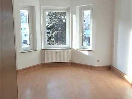*** Hier günstig mieten ! 2 - Raum Wohnung ***